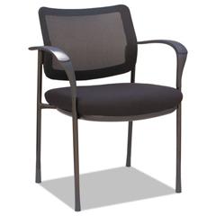 ALEIV4314A - Alera® IV Series Guest Chairs