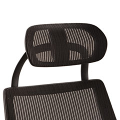 ALEKEHR18 - Alera® K8 Series Mesh Headrest