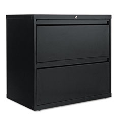 ALELF3029BL - Alera® Lateral File