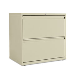 ALELF3029PY - Alera® Lateral File
