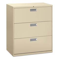 ALELF3641PY - Alera® Lateral File