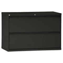 ALELF4229BL - Alera® Lateral File