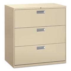 ALELF4241PY - Alera® Lateral File