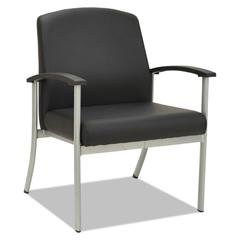 ALEMR2316 - Alera® metaLounge Series Guest Chair