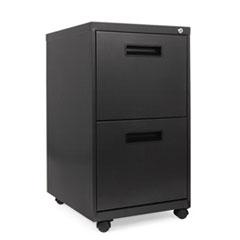ALEPA542820CH - Alera® Mobile File Pedestal
