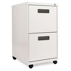 ALEPA542820LG - Alera® Mobile File Pedestal