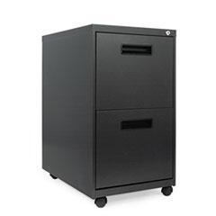 ALEPA542823CH - Alera® Mobile File Pedestal