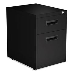 ALEPABFBL - Alera® File Pedestal
