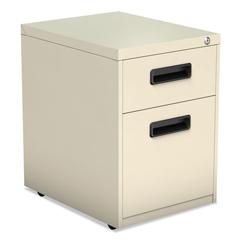 ALEPABFPY - Alera® File Pedestal