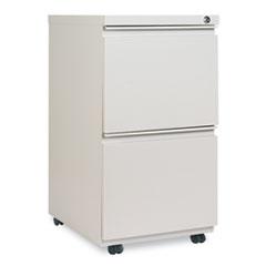 ALEPB542819LG - Alera® Mobile File Pedestal with Full-Length Pull