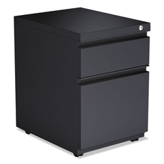 ALEPBBFCH - Alera® File Pedestal with Full-Length Pull