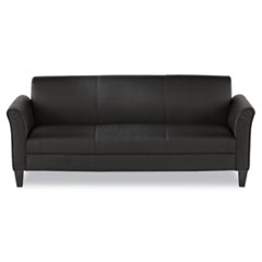 ALERL21LS10B - Alera® Reception Lounge Series Sofas