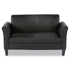 ALERL22LS10B - Alera® Reception Lounge Series Sofas