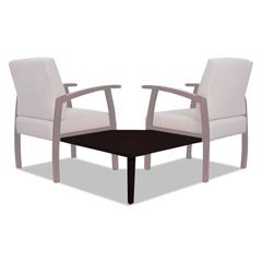 ALERL7628M - Alera® Reception Lounge 700 Series Ganging Table
