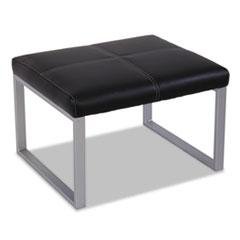 ALERL8319CSM - Alera® Reception Lounge Series Cube Ottoman