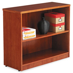 ALERN623036CM - Alera® Verona Veneer Series Bookcase