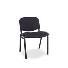 ALESC67FA10B - Alera® Continental Series Stacking Chairs