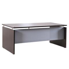 ALESE216630ES - Alera® SedinaAG Series Straight Front Desk Shell