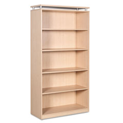 ALESE637236MP - Alera® SedinaAG Series Bookcase