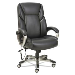 ALESH7019 - Alera® Shiatsu Massage Chair