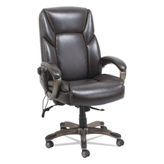 ALESH7159 - Alera® Shiatsu Massage Chair