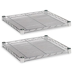 ALESW581818SR - Alera® Wire Shelving Extra Wire Shelves