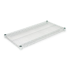 ALESW583618SR - Alera® Wire Shelving Extra Wire Shelves