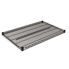 ALESW583624BL - Alera® Wire Shelving Extra Wire Shelves