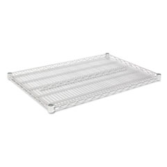 ALESW583624SR - Alera® Wire Shelving Extra Wire Shelves