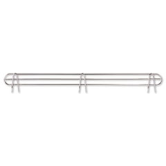 ALESW59BS36SR - Alera® Wire Shelving Back Support