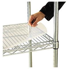 ALESW59SL3624 - Alera® Wire Shelving Shelf Liners