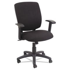 ALETE4711 - Alera® Everyday Task Swivel/Tilt Chair