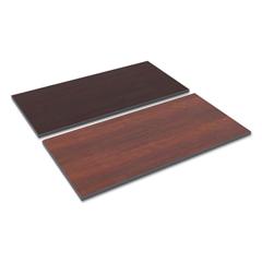 ALETT4824CM - Alera® Reversible Laminate Table Top