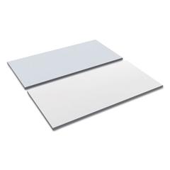 ALETT4824WG - Alera® Reversible Laminate Table Top