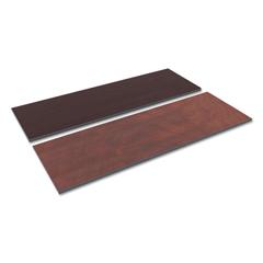 ALETT7224CM - Alera® Reversible Laminate Table Top