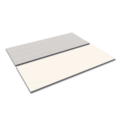 ALETT7230WG - Alera® Reversible Laminate Table Top