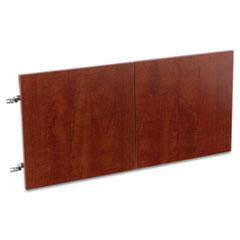 ALEVA291415MC - Alera® Valencia Series Hutch Doors