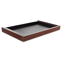 ALEVA312414MY - Alera® Valencia Series Center Drawer