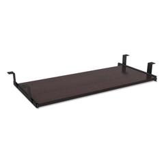 ALEVA312812ES - Alera® Valencia Series Underdesk Keyboard/Mouse Shelf