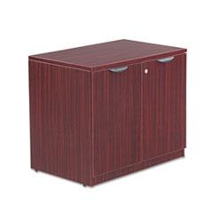ALEVA613622MY - Alera® Valencia Series Storage Cabinet