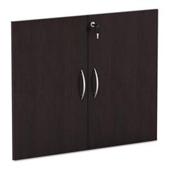 ALEVA632832ES - Alera® Valencia Series Bookcase Cabinet Door Kit