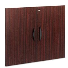 ALEVA632832MY - Alera® Valencia Series Bookcase Cabinet Door Kit