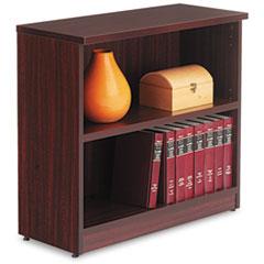 ALEVA633032MY - Alera® Valencia Series Bookcase