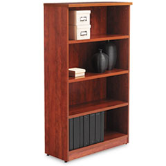 ALEVA635632MC - Alera® Valencia Series Bookcase