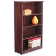ALEVA635632MY - Alera® Valencia Series Bookcase