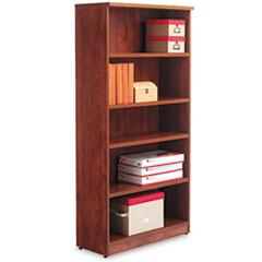 ALEVA636632MC - Alera® Valencia Series Bookcase