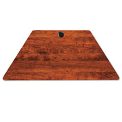ALEVA72TZ4824MC - Alera® Valencia Series Table Top