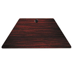 ALEVA72TZ4824MY - Alera® Valencia Series Table Top