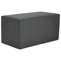 ALEWE37ST - Alera® WE Series Collaboration Seating