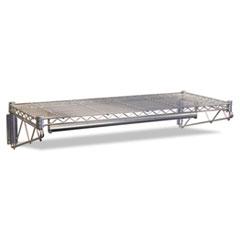 ALEWS3618SR - Alera® Wire Shelf Rack